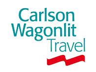 Carlson_Wagonlit_Travel_(logo)