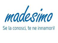 LOGO-madesimo