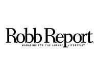 Robb_Report-logo