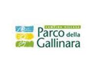 parcodellagallinara_logo