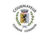Comune di Courmayeur