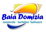Baia Domizia